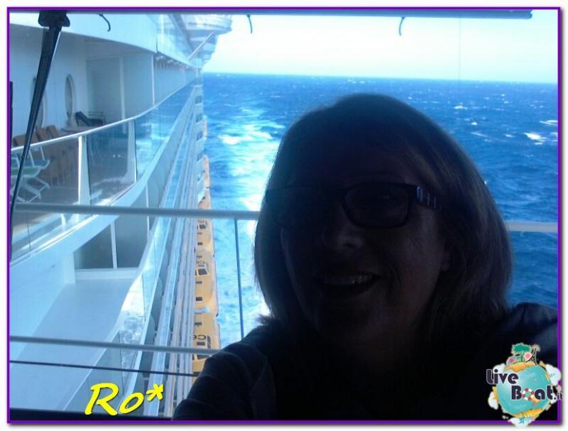 2015/05/20 Allure of the seas Navigazione-38foto-allure-ots-rccl-barcellona-forum-crociere-liveboat-jpg