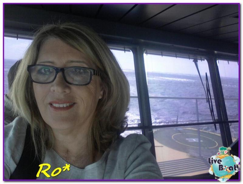 2015/05/20 Allure of the seas Navigazione-42foto-allure-ots-rccl-barcellona-forum-crociere-liveboat-jpg
