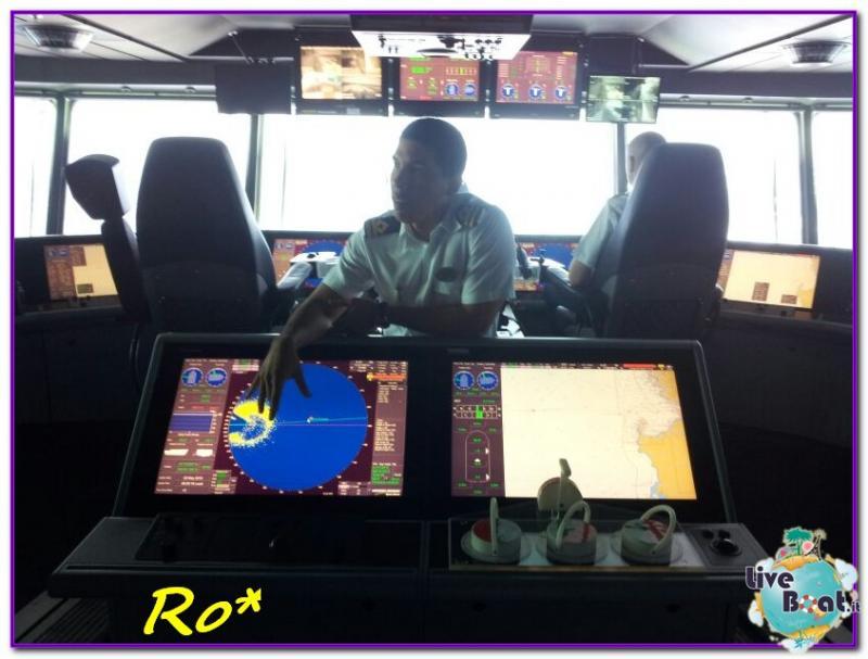2015/05/20 Allure of the seas Navigazione-44foto-allure-ots-rccl-barcellona-forum-crociere-liveboat-copia-jpg