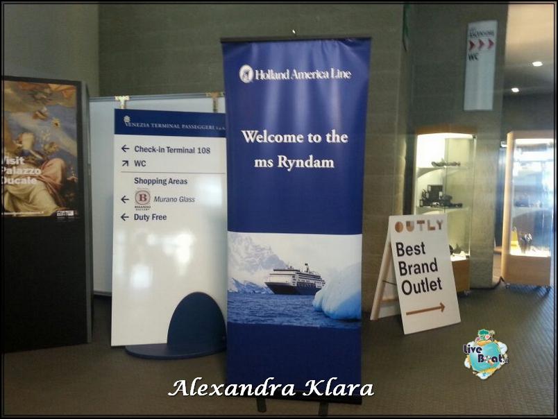 2013/08/31 Partenza da Venezia Ryndam-6foto-naveryndamhollandamerica-liveboatcrociere-jpg