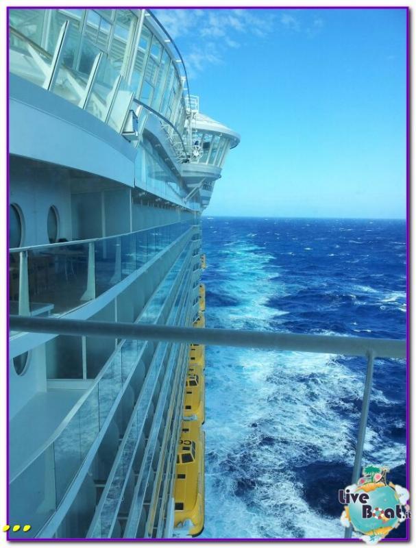 2015/05/20 Allure of the seas Navigazione-45foto-allure-ots-rccl-barcellona-forum-crociere-liveboat-jpg
