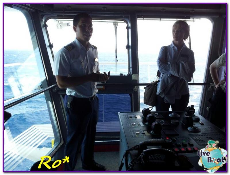 2015/05/20 Allure of the seas Navigazione-48foto-allure-ots-rccl-barcellona-forum-crociere-liveboat-jpg