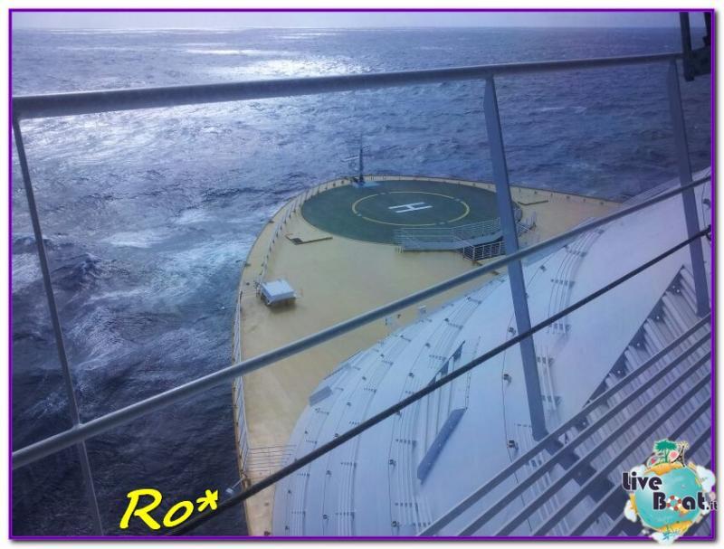 2015/05/20 Allure of the seas Navigazione-53foto-allure-ots-rccl-barcellona-forum-crociere-liveboat-jpg