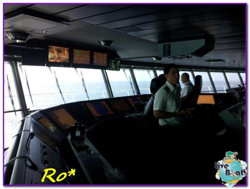 2015/05/20 Allure of the seas Navigazione-54foto-allure-ots-rccl-barcellona-forum-crociere-liveboat-jpg
