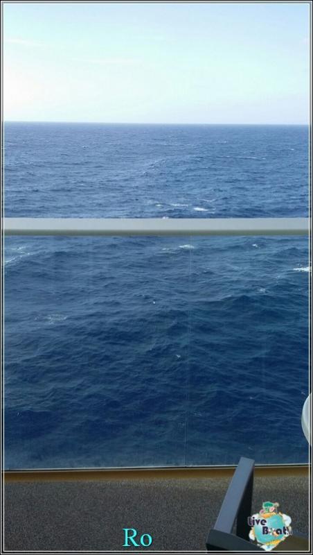2015/05/20 Allure of the seas Navigazione-foto-allure-ots-rccl-navigazione-forum-crociere-liveboat-4-jpg