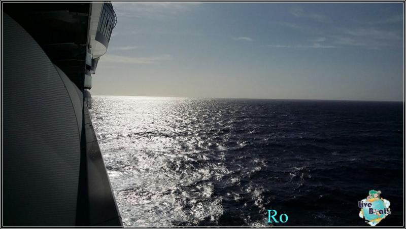 2015/05/20 Allure of the seas Navigazione-foto-allure-ots-rccl-navigazione-forum-crociere-liveboat-5-jpg