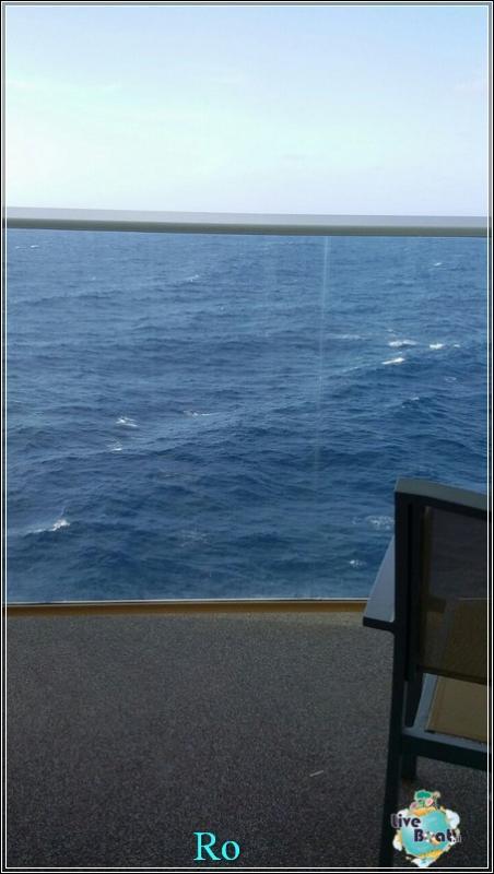2015/05/20 Allure of the seas Navigazione-foto-allure-ots-rccl-navigazione-forum-crociere-liveboat-6-jpg
