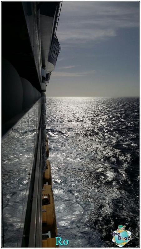 2015/05/20 Allure of the seas Navigazione-foto-allure-ots-rccl-navigazione-forum-crociere-liveboat-7-jpg