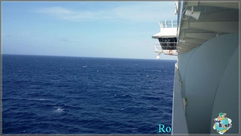 2015/05/20 Allure of the seas Navigazione-foto-allure-ots-rccl-navigazione-forum-crociere-liveboat-8-jpg