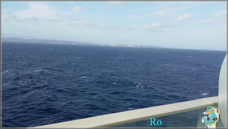 2015/05/20 Allure of the seas Navigazione-foto-allure-ots-rccl-navigazione-forum-crociere-liveboat-15-jpg