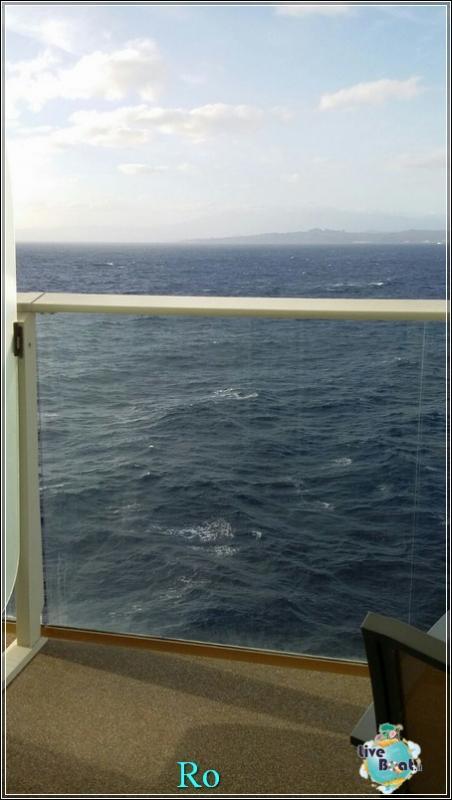 2015/05/20 Allure of the seas Navigazione-foto-allure-ots-rccl-navigazione-forum-crociere-liveboat-16-jpg
