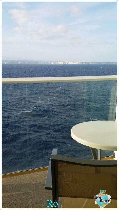2015/05/20 Allure of the seas Navigazione-foto-allure-ots-rccl-navigazione-forum-crociere-liveboat-17-jpg