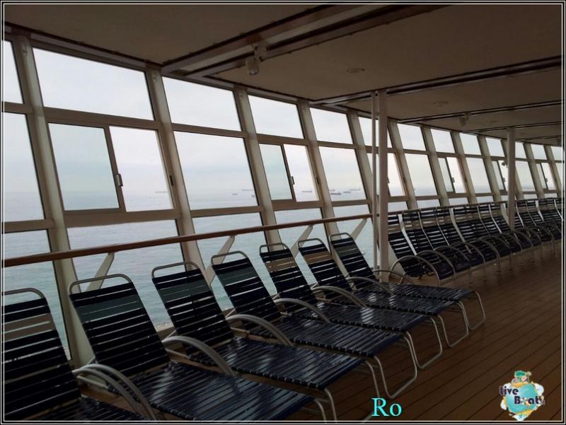 2015/05/20 Allure of the seas Navigazione-foto-allure-ots-rccl-barcellona-forum-crociere-liveboat-19-jpg