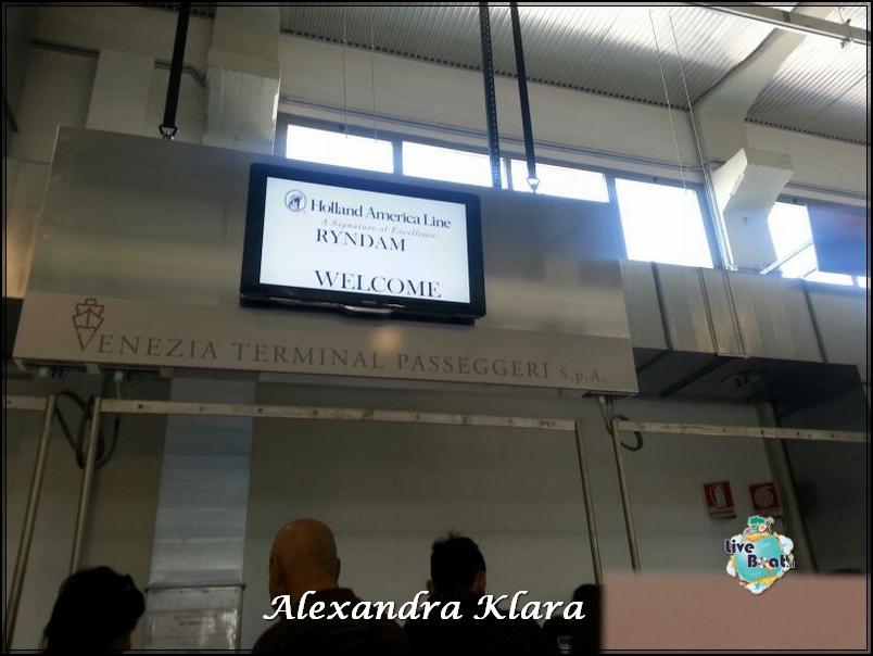 2013/08/31 Partenza da Venezia Ryndam-8foto-naveryndamhollandamerica-liveboatcrociere-jpg