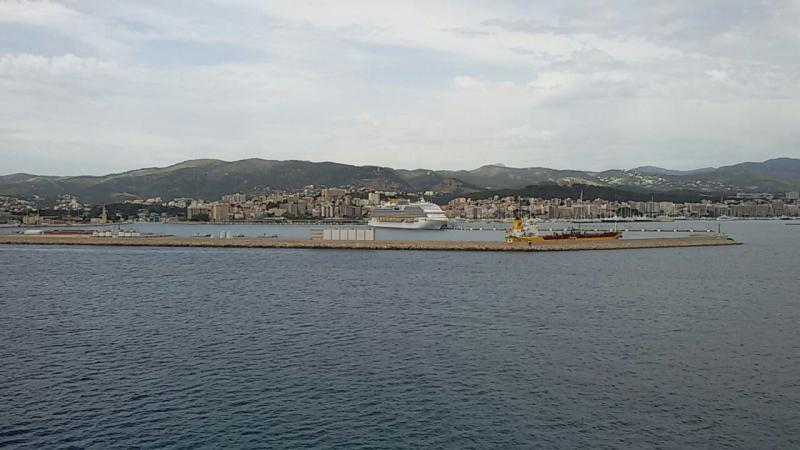 Cosa visitare a Palma di Maiorca -Spagna--uploadfromtaptalk1432044421758-jpg