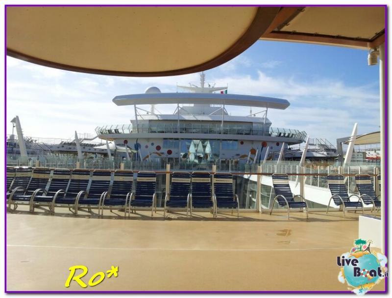 2015/05/21 Allure of the seas sbarco a Civitavecchia-27foto-allure-ots-rccl-barcellona-forum-crociere-liveboat-jpg