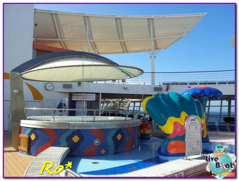2015/05/21 Allure of the seas sbarco a Civitavecchia-30foto-allure-ots-rccl-barcellona-forum-crociere-liveboat-jpg