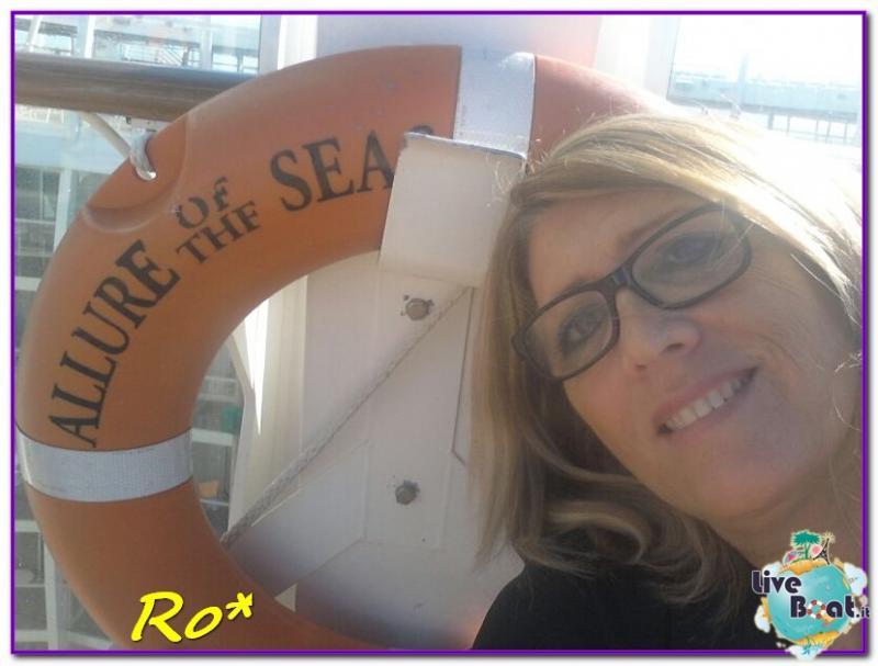 2015/05/21 Allure of the seas sbarco a Civitavecchia-33foto-allure-ots-rccl-barcellona-forum-crociere-liveboat-jpg