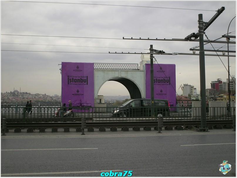 Cosa visitare a Istanbul -Turchia--crociera-celebrity-equinox-novembre-2011-566-jpg