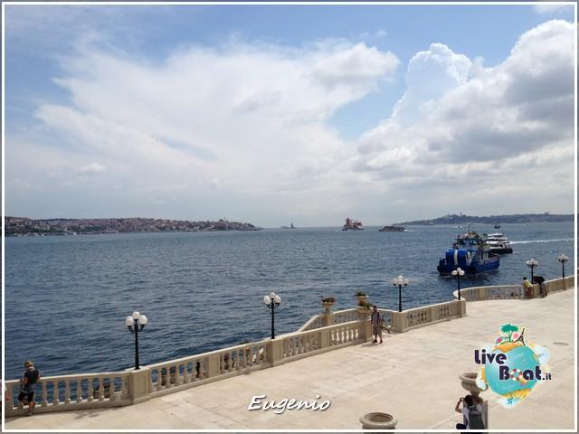 2013/06/13 - Istanbul (Turchia)-tapatalk-costa-fascinosa-smirne-liveboat-0013-jpg