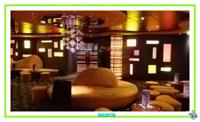 2015/05/21 Navigazione Msc Divina-4foto-msc-divina-navigazione-foto-interni-forum-crociere-liveboat-jpg