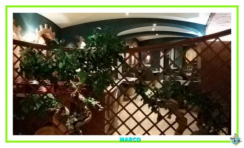 2015/05/21 Navigazione Msc Divina-5foto-msc-divina-navigazione-foto-interni-forum-crociere-liveboat-jpg