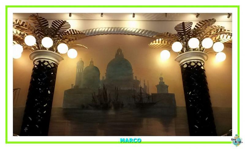 2015/05/21 Navigazione Msc Divina-11foto-msc-divina-navigazione-foto-interni-forum-crociere-liveboat-jpg