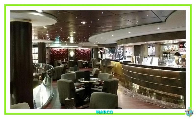 2015/05/21 Navigazione Msc Divina-23foto-msc-divina-navigazione-foto-interni-forum-crociere-liveboat-jpg