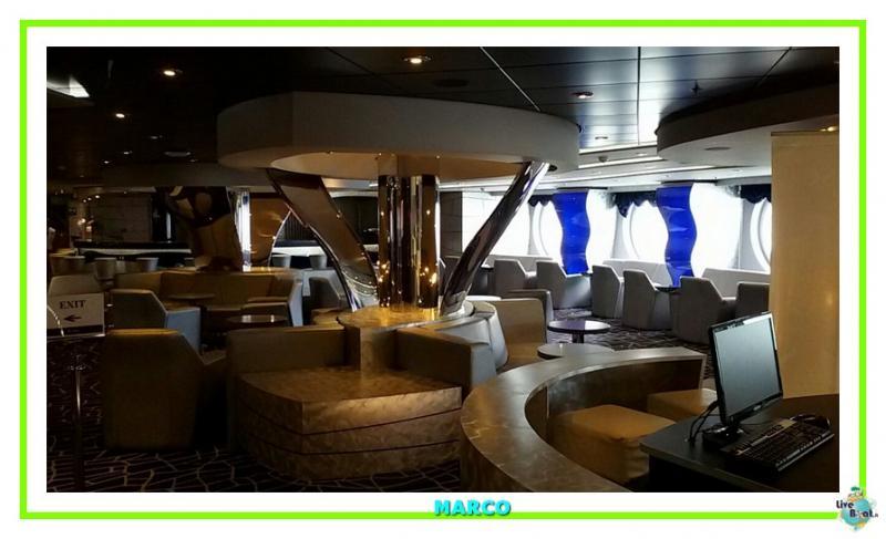 2015/05/21 Navigazione Msc Divina-26foto-msc-divina-navigazione-foto-interni-forum-crociere-liveboat-jpg