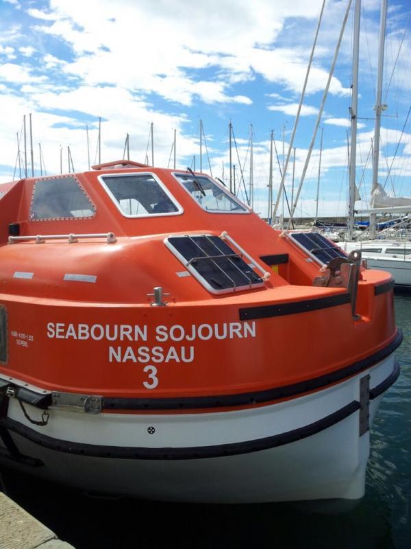2015/05/22 Visita nave a bordo di Seabourn Sojourn-imageuploadedbytapatalk1432291117-551270-jpg