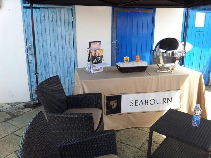 2015/05/22 Visita nave a bordo di Seabourn Sojourn-imageuploadedbytapatalk1432291126-770226-jpg