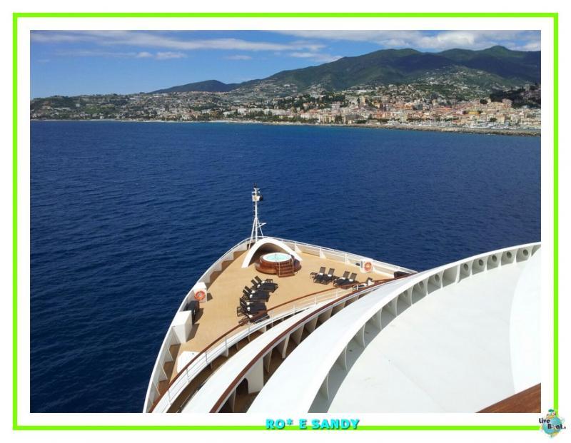 2015/05/22 Visita nave a bordo di Seabourn Sojourn-1foto-seabourn-sojourn-visita-nave-forum-crociere-liveboat-jpg