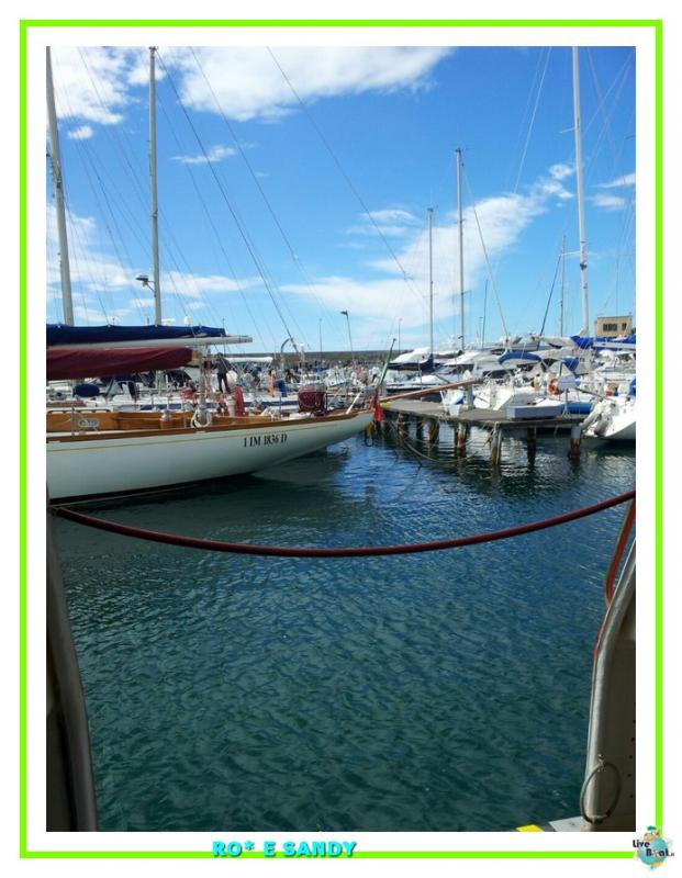 2015/05/22 Visita nave a bordo di Seabourn Sojourn-2foto-seabourn-sojourn-visita-nave-forum-crociere-liveboat-jpg