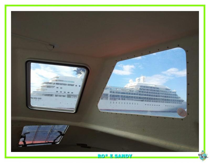 2015/05/22 Visita nave a bordo di Seabourn Sojourn-6foto-seabourn-sojourn-visita-nave-forum-crociere-liveboat-jpg