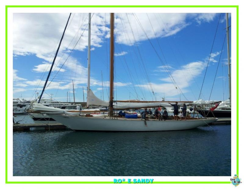 2015/05/22 Visita nave a bordo di Seabourn Sojourn-7foto-seabourn-sojourn-visita-nave-forum-crociere-liveboat-jpg