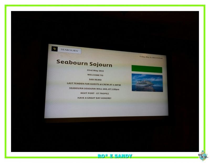 2015/05/22 Visita nave a bordo di Seabourn Sojourn-8foto-seabourn-sojourn-visita-nave-forum-crociere-liveboat-jpg