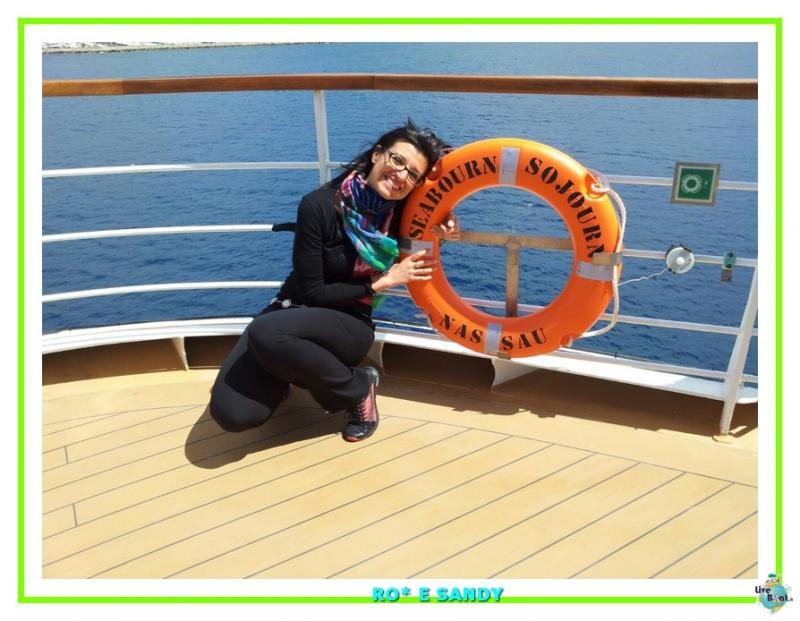 2015/05/22 Visita nave a bordo di Seabourn Sojourn-11foto-seabourn-sojourn-visita-nave-forum-crociere-liveboat-jpg