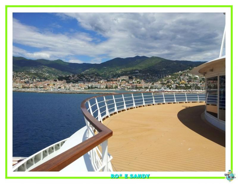 2015/05/22 Visita nave a bordo di Seabourn Sojourn-12foto-seabourn-sojourn-visita-nave-forum-crociere-liveboat-jpg