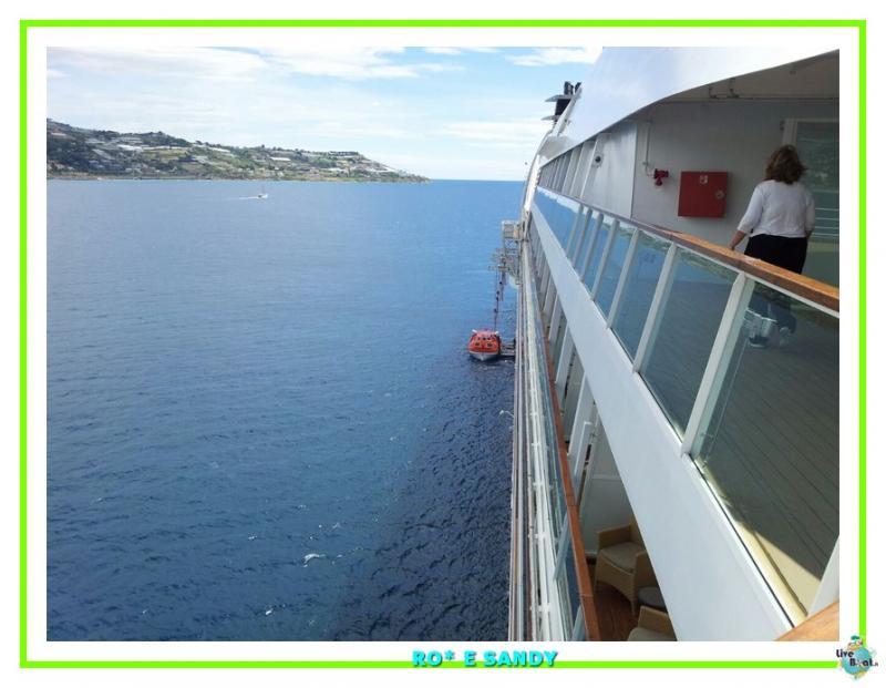 2015/05/22 Visita nave a bordo di Seabourn Sojourn-13foto-seabourn-sojourn-visita-nave-forum-crociere-liveboat-jpg