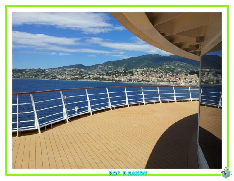2015/05/22 Visita nave a bordo di Seabourn Sojourn-15foto-seabourn-sojourn-visita-nave-forum-crociere-liveboat-jpg