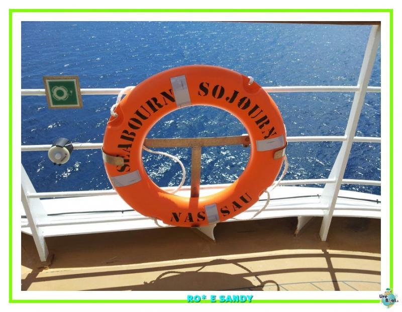 2015/05/22 Visita nave a bordo di Seabourn Sojourn-16foto-seabourn-sojourn-visita-nave-forum-crociere-liveboat-jpg