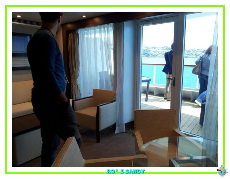 2015/05/22 Visita nave a bordo di Seabourn Sojourn-27foto-seabourn-sojourn-visita-nave-forum-crociere-liveboat-jpg