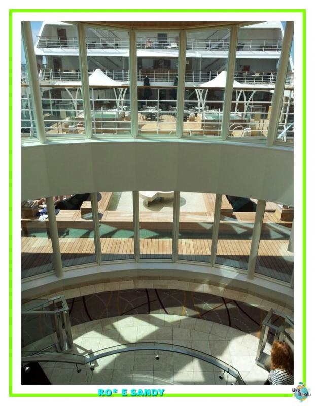 2015/05/22 Visita nave a bordo di Seabourn Sojourn-48foto-seabourn-sojourn-visita-nave-forum-crociere-liveboat-jpg