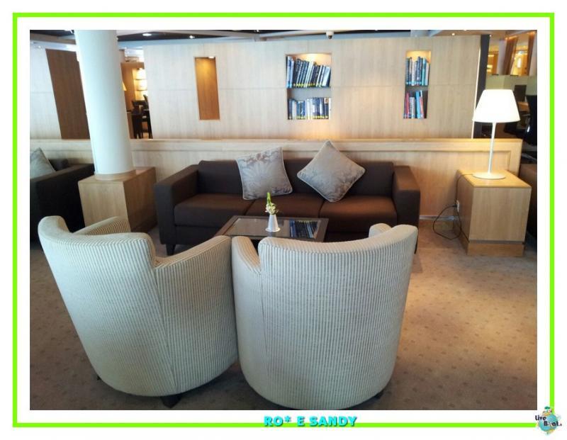 2015/05/22 Visita nave a bordo di Seabourn Sojourn-54foto-seabourn-sojourn-visita-nave-forum-crociere-liveboat-jpg