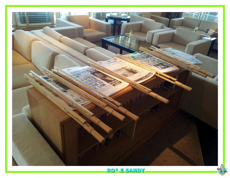 2015/05/22 Visita nave a bordo di Seabourn Sojourn-55foto-seabourn-sojourn-visita-nave-forum-crociere-liveboat-jpg