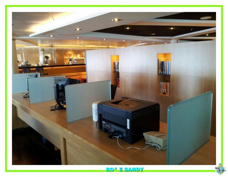 2015/05/22 Visita nave a bordo di Seabourn Sojourn-56foto-seabourn-sojourn-visita-nave-forum-crociere-liveboat-jpg