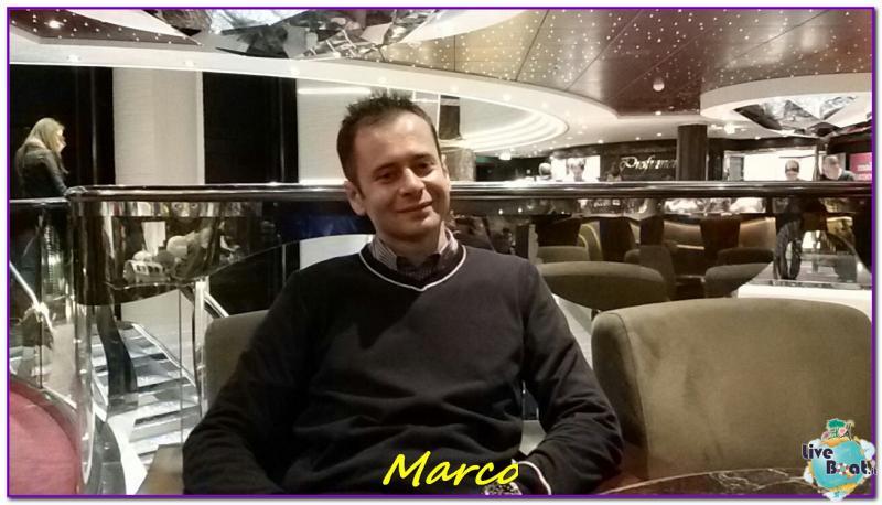2015/05/21 Navigazione Msc Divina-23foto-msc-divina-msc-napoli-forum-crociere-liveboat-jpg