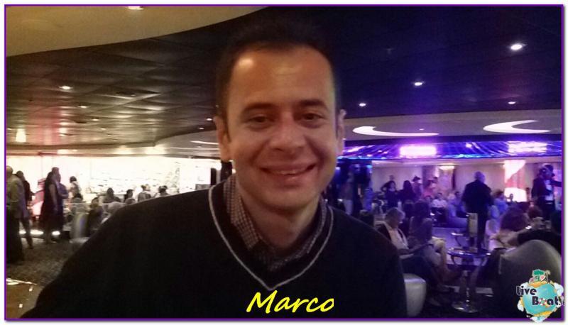 2015/05/21 Navigazione Msc Divina-24foto-msc-divina-msc-napoli-forum-crociere-liveboat-jpg