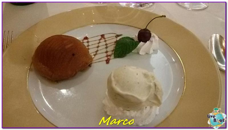 2015/05/21 Navigazione Msc Divina-25foto-msc-divina-msc-napoli-forum-crociere-liveboat-jpg