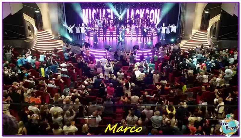 2015/05/21 Navigazione Msc Divina-30foto-msc-divina-msc-napoli-forum-crociere-liveboat-jpg
